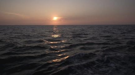 atlantic09